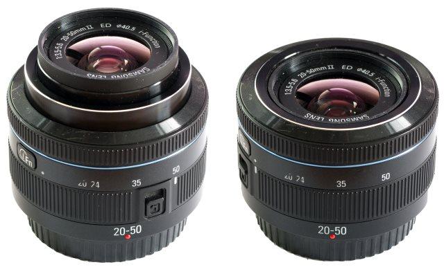 Samsung20-50mm-web